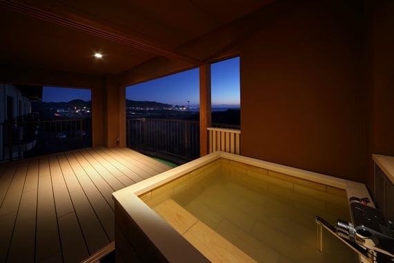 部屋風呂2.jpg