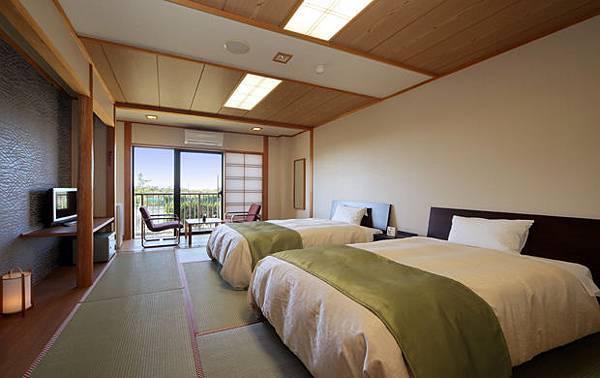 部屋_2.jpg