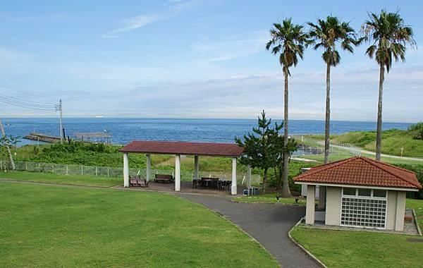 海風景1.jpg