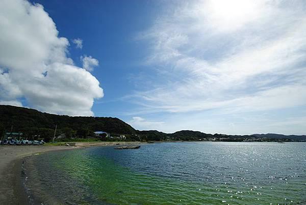 海風景2.jpg