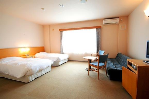 部屋4.jpg