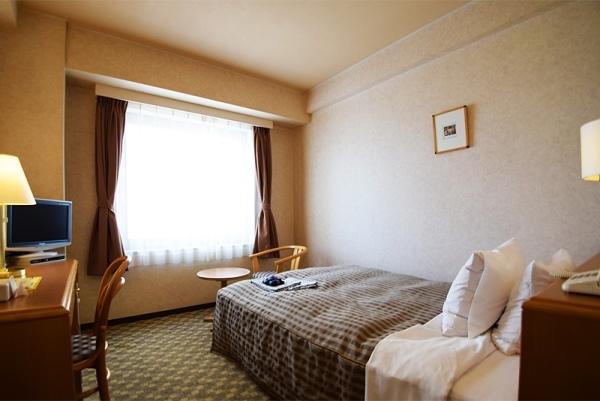 D_room_double.jpg