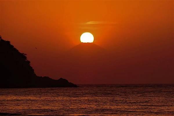 170508多田良北浜海岸キャンプ場.jpg