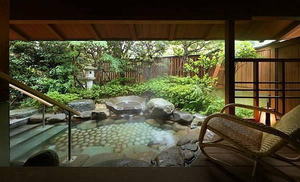 大浴場A-1.jpg