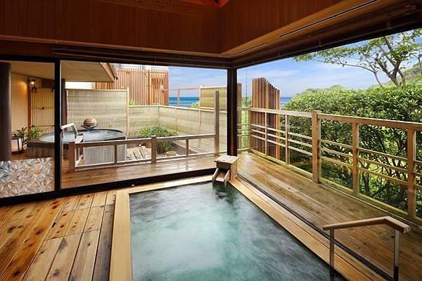 大浴場B-2.jpg