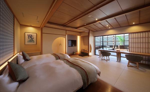 207(桜東風さくらごち)部屋-1.jpg