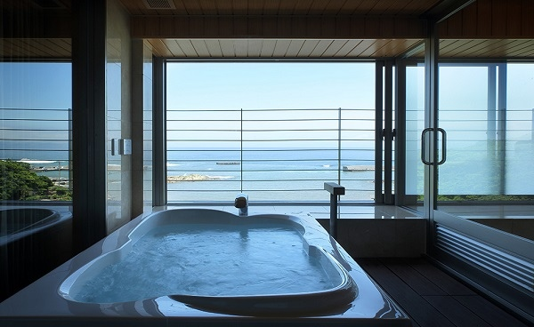 展望風呂付和洋室-1.jpg