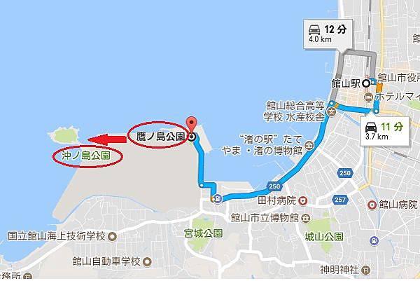沖ノ島地図1.jpg