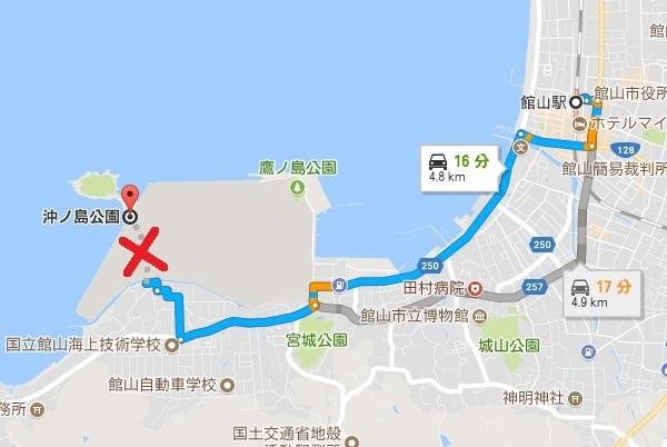 沖ノ島地図2.jpg