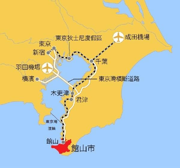 交通地図1.jpg