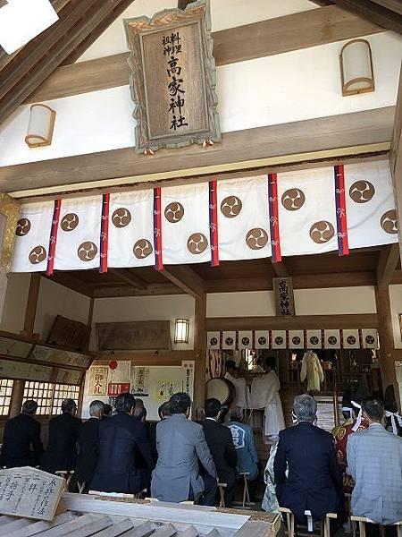 D高家神社2.jpg