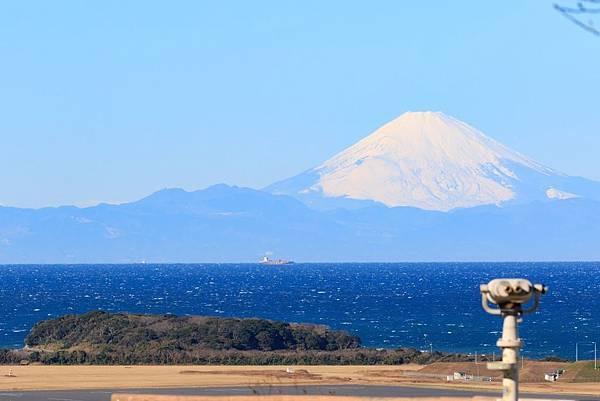 富士山(城山)_★S34A5850.jpg