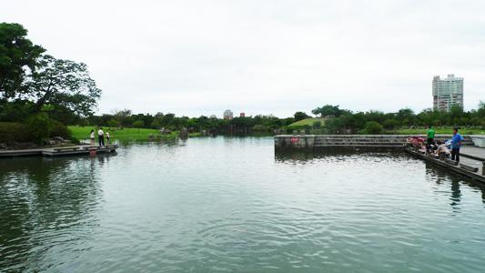 羅東運動公園2.jpg