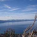 太浩湖景(高海拔)