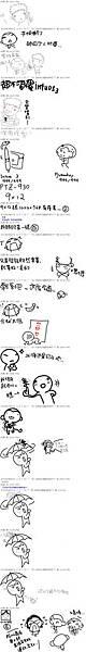 輔大猴第一次(060713)