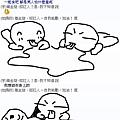 瓊漿玉液(060228)