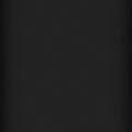 screenshot_2012-03-04_2027
