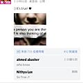 screenshot_2012-03-04_2003