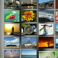 screenshot_2012-03-04_2008_1