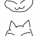 sketch1335080304082