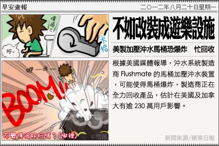 新聞畫報20120820