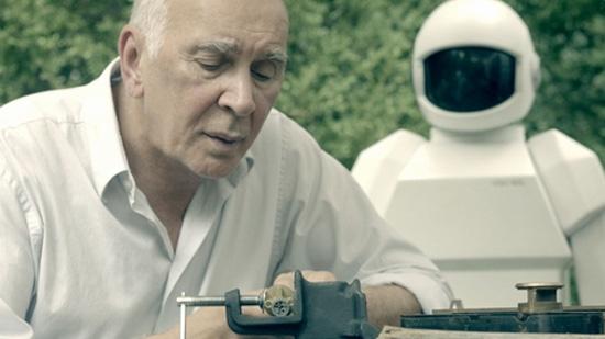Robot-&-Frank