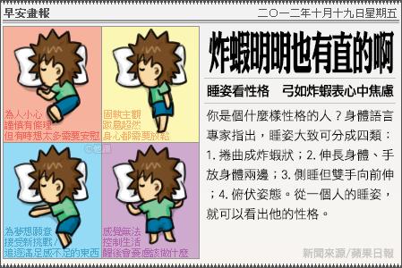 新聞畫報20121019
