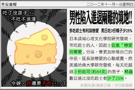 新聞畫報20121101