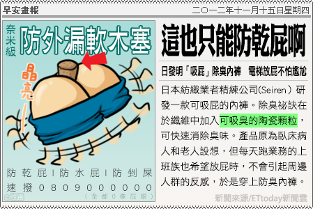 新聞畫報20121115