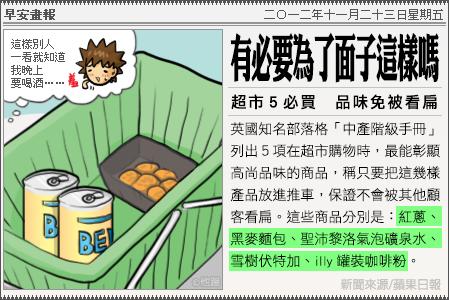 新聞畫報20121123