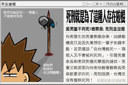 新聞畫報20121204