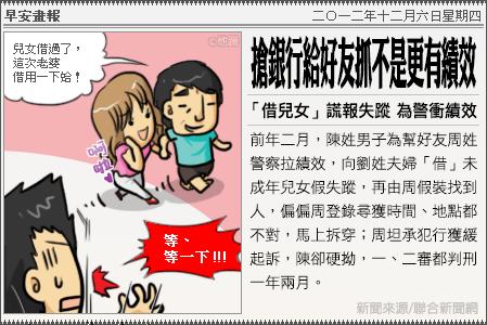 新聞畫報20121206