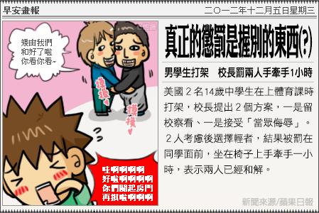 新聞畫報20121205