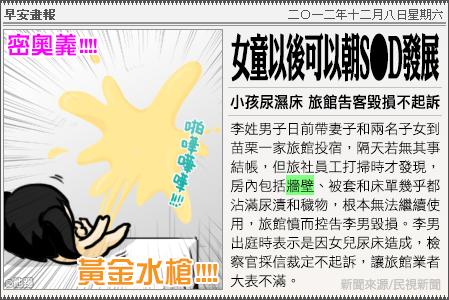 新聞畫報20121208