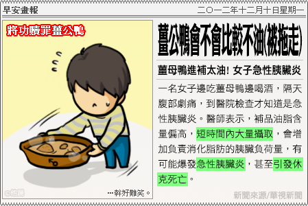 新聞畫報20121210