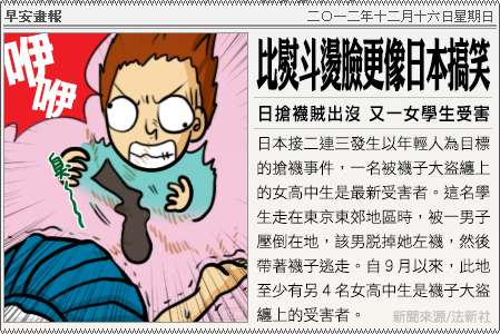 新聞畫報20121216