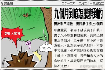 新聞畫報20121221