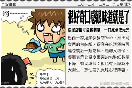 新聞畫報20121229