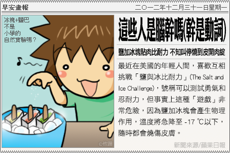 新聞畫報20121231