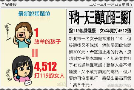 新聞畫報20130104