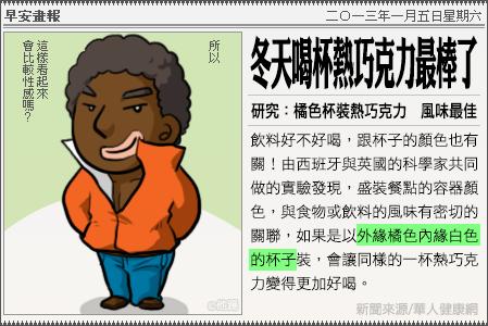 新聞畫報20130105