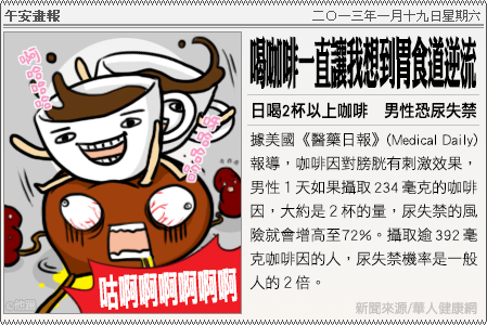 新聞畫報20130119