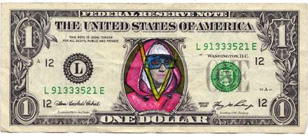 2088499_LadyGaga-Dollar0.jpg