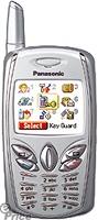 Panasonic G50.jpg