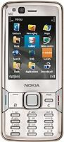 Nokia N82.jpg