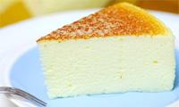 輕乳酪.jpg