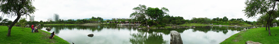 羅東運動公園.jpg
