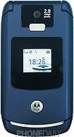 Motorola V3X.jpg