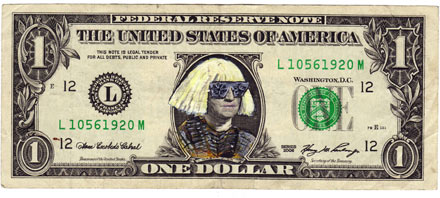5452211_LadyGaga-Dollar2.jpg