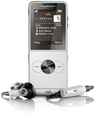 Sony-Ericsson-W350i.jpg